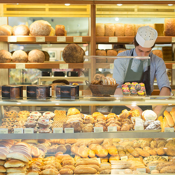 boulangerie-sq